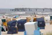 Besondere Küsten Buchten und Fjörde der Hotels Ostseeküste