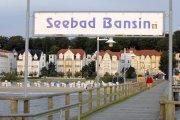 Ostsee Hotel und Häfen als Wirtschaftsfaktor