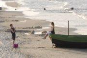 Einführung und Klimatische Bedingungen Ostsee Hotel