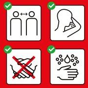 Handlungsempfehlungen