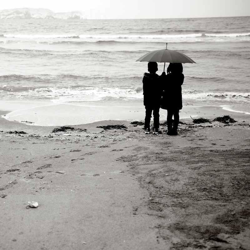Lesen Sie, was Sie bei schlechtem Wetter außerhalb des Wellnesshotels auf Usedom erleben können
